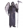 Winged Reaper Adult Male